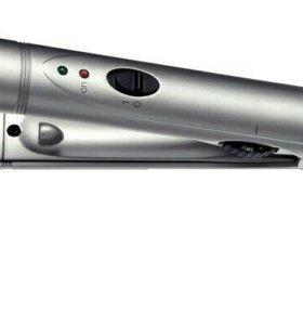 Выпрямитель для Волос bosch PHS 2105/01
