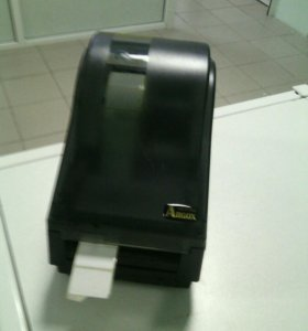 Продам принтер этикеток