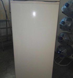 Холодильник Pozis Cвияга 513-5 белый