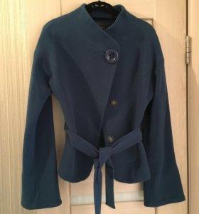Пальто(новое)