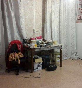 Комната, 23.1 м²