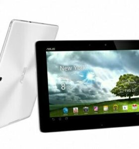 Планшет ASUS Transformer Pad TF300TG 16Gb