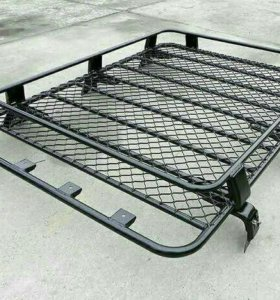 Багажник 180х120