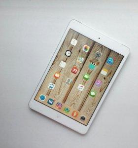 Apple iPad mini (Wi-Fi + Cellular, MM)