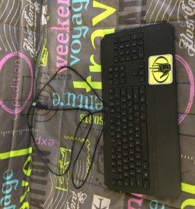 Клавиатура Razer DeathStalker Essential