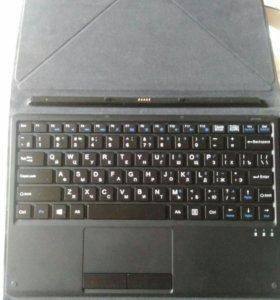 Клавиатура для планшета Dexp Ursus 10W2