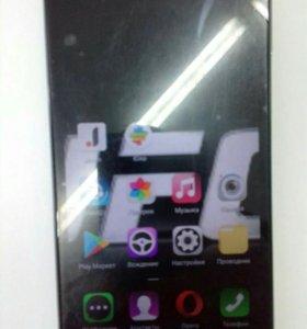 Телефон Lenovo S898t+