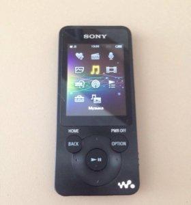 Sony Walkman nwz-e583