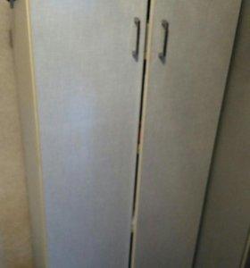Напольный шкаф кухонный
