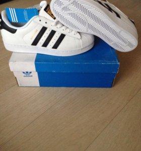 Adidas s s