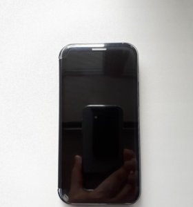 Чехол для смартфона SAMSUNG GALAXY A7 2017.