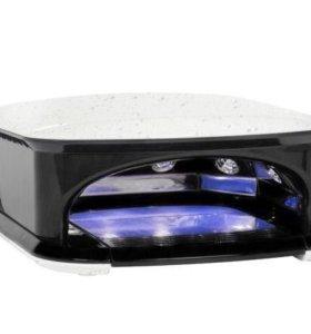 Лампа Magnetic