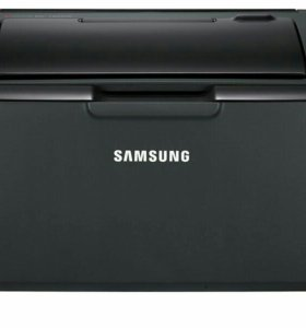 Принтер Samsung ML - 1865W