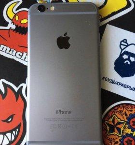 iPhone 6 128