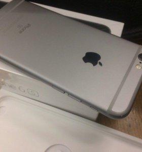 iPhone 6s 16 оригинал