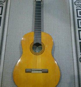 Гитара 6-струн Yamaha c40