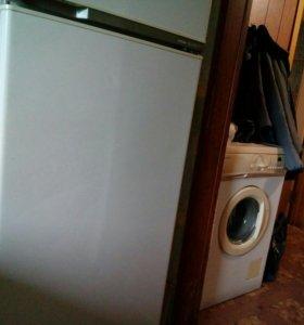 Ремонт стиральных машин, холодильников электроплит