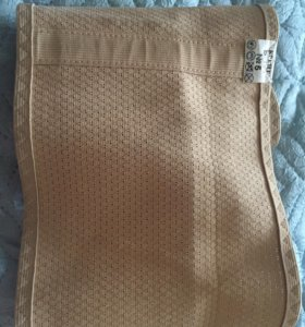 Бандаж крейт (для беременных)размер 5