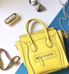 Celine сумка