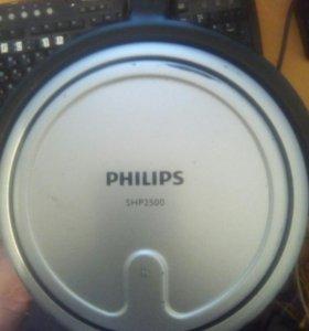 Оборудование для звукозаписи