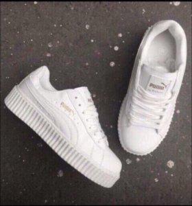 Женские кроссовки 🌸 распродажа