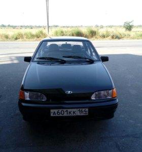 ВАЗ 2115 Самара