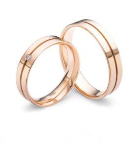 💍 обручальные кольца 💍
