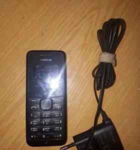Телефон нокиа 105