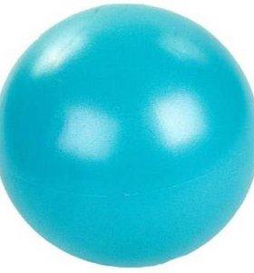 Мяч для аэробики Pro Supra, 25 см