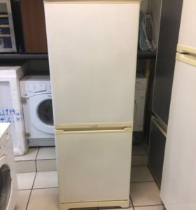 Холодильник стинол no frost