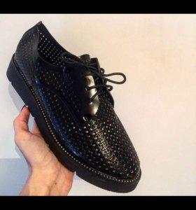 Женская обувь 🔥 распродажа