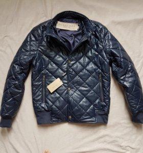 Куртка мужская Burberry