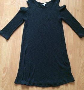Платье C&A размер 46. Новое