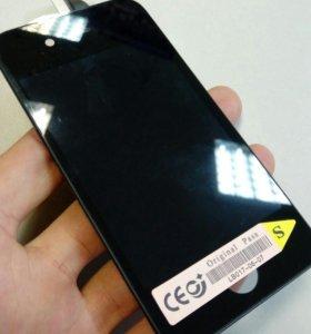 Дисплей iPhone 4S новый