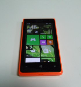Смартфон Microsoft Lumia 532 Dual Sim
