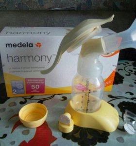 Молокоотсос