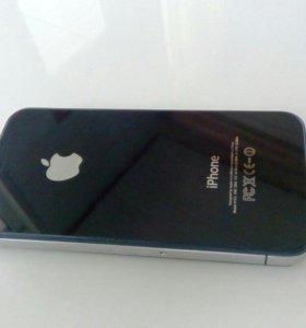 Iphone 4 28GB