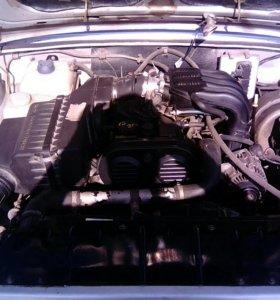 Газ 3102 год выпуска 2007