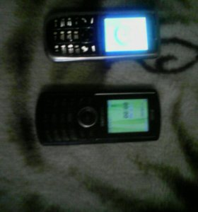 Телефон вокстел .самсунг дуас