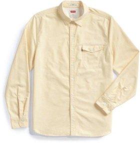 Оригинальная рубашка Levi's