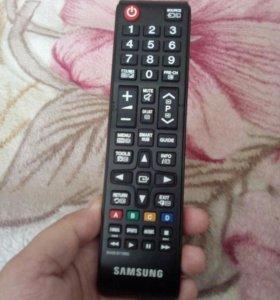 BN59-01199G оригинал. пульт для телев. SAMSUNG