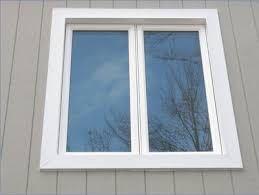 Металлопластиковые окна готовый бизнес