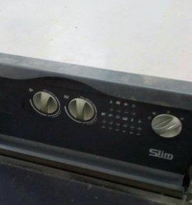 Baxi Slim 2.300I