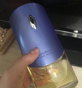 Духи мужские парфюмерия