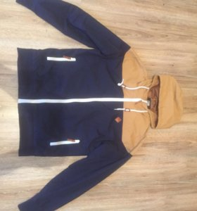 Куртка мужская размер 42-44(s)