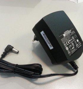 Зарядное для навигатора Garmin GPSmap 620