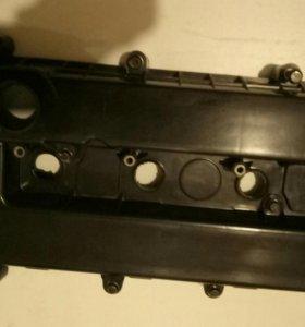 Крышка клапанная ford focus 2 1.8 - 2.0