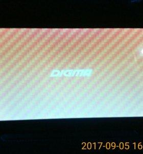 """Планшет"""" DIGMA Optima 1200T 3G"""""""