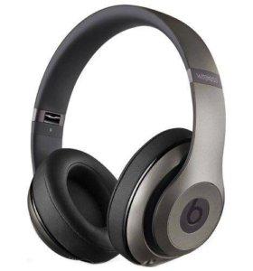 Наушники Beats studio wireless