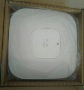 Точка доступа Cisco AIR-LAP1141N